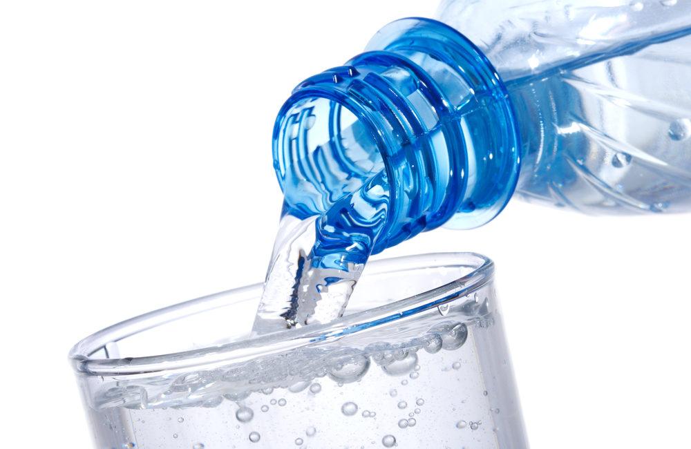 Минеральная вода с газом при похмелье фото клиника Равновесие