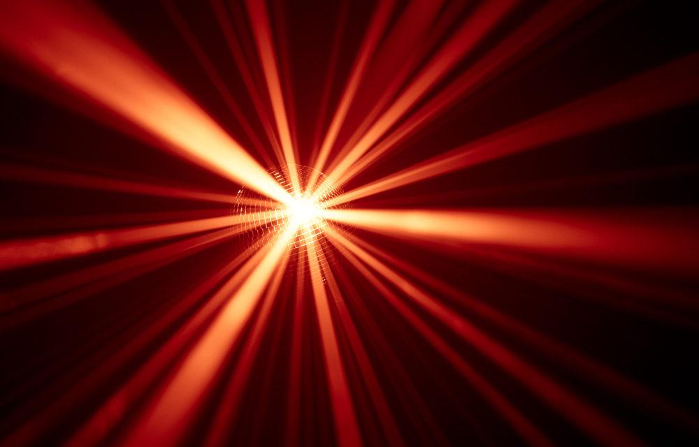 лазерная кодировка от алкоголя фото