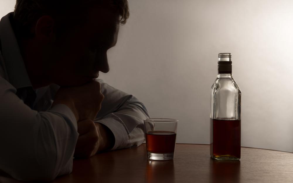 Кодирование от алкоголизма фото