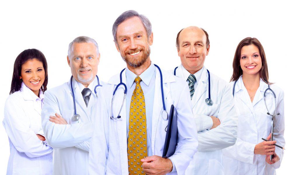 Врачи клиники Филиз